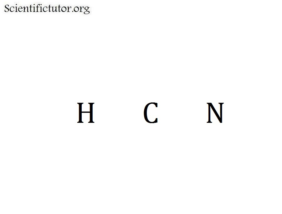 chem filling in the valence electrons of an electron dot structure rh scientifictutor org lewis diagram ch4 lewis diagram hcl