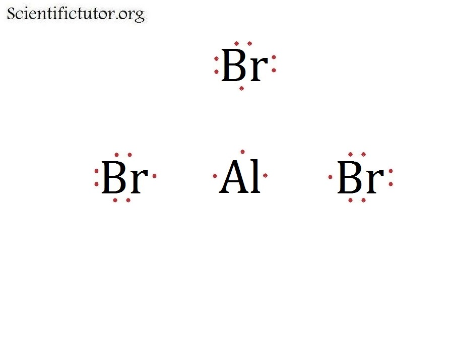 albr lewis structure bing images