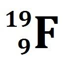 Atomic Notation F
